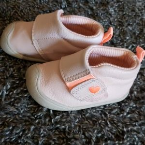 Other - Brand new with out tags baby shoes